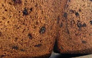 Bake Banana Bread with The Velveteen Rabbit Recipe!